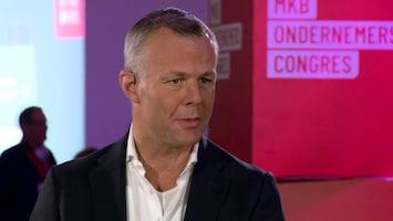Topscheids Björn Kuipers: zonder goed team ben je niemand