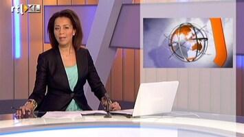 RTL Nieuws RTL Nieuws 12:00 uur