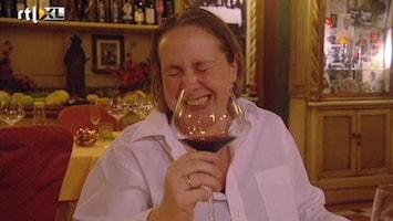 Herman Den Blijker: Herrie In De Keuken! - Wat? Geen Rode Wijn?