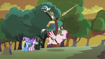 My Little Pony - Afl. 26