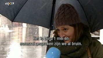 Rtl Z Nieuws - 17:30 - Rtl Z Nieuws - 13:00 Uur /83