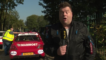 Rtl Gp: Rally Special - Afl. 7