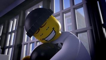 Lego City - Afl. 4