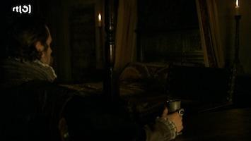 The Tudors - Uitzending van 13-02-2011