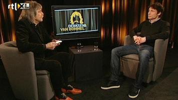 Derksen & ... Derksen & Van Bommel: deel 1