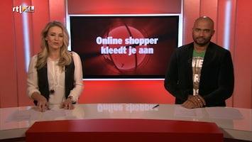 Editie NL Afl. 12
