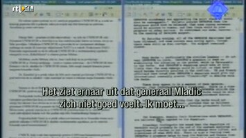 Rtl Z Nieuws - 17:30 - Rtl Z Nieuws - 17:00 Uur /138