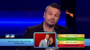 Bankgiro Loterij The Big Picture - Afl. 4