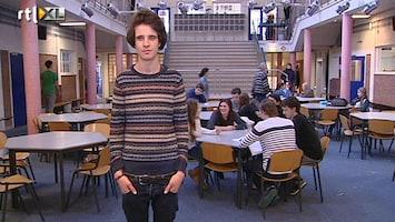Editie NL Studiekeuze: hogere wiskunde