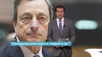 RTL Z Nieuws 11:05 uur