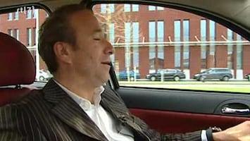 Autoxperience - Uitzending van 16-02-2008