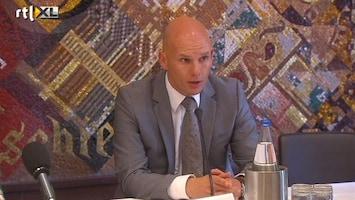 RTL Nieuws Jan van Halst: verslagenheid is enorm