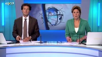 Rtl Z Nieuws - 17:30 - Rtl Z Nieuws - 14:00 Uur /137