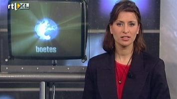 RTL Nieuws Veronica Nieuwslijn (1995)