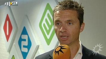 RTL Boulevard Meer duidelijkheid bezuinigingsplannen Publieke Omroep