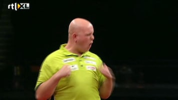 Rtl 7 Darts: Premier League - Afl. 1