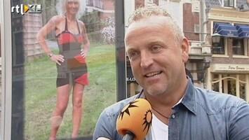 RTL Boulevard Gordon: het is nog lang niet op