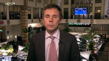 Rtl Z Nieuws - 17:30 - 17:30 2012 /65