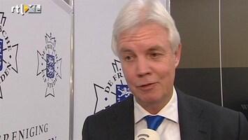 RTL Nieuws Wieling: speculeren heeft geen zin