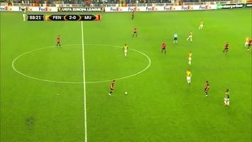 Voetbal Inside - Afl. 26