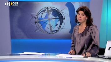 RTL Nieuws Crisisupdate (23 september 2011)