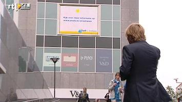 Editie NL Relschoppers te kijk gezet