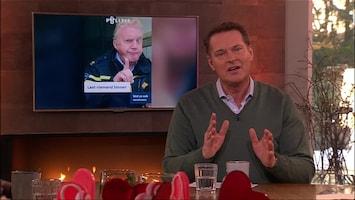 RTL Live Afl. 32