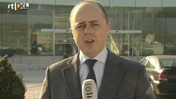 RTL Nieuws Koen de Regt: scholen wachten op nieuws