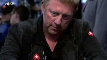 RTL Poker Berlijn 3