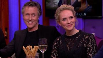 RTL Late Night Afl. 208