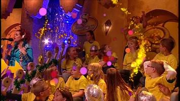 Efteling Tv: De Schatkamer - Afl. 8
