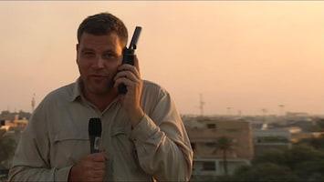 RTL Nieuws Slag om Tripoli duurt voort