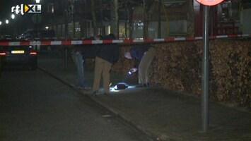 RTL Nieuws Jongen doodgestoken in Hoorn