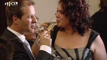 RTL Nieuws Massaal trouwen op 12-12-12