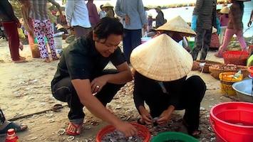 Luke Nguyen's Vietnam Afl. 5