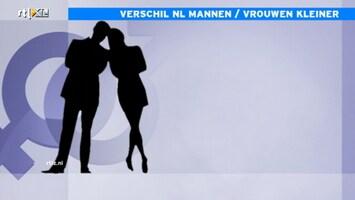 RTL Z Nieuws RTL Z Nieuws - 13:00 uur /213