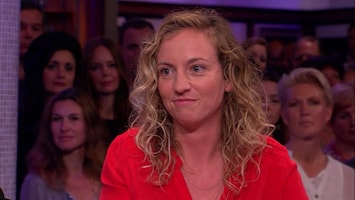 Rtl Late Night - Afl. 110