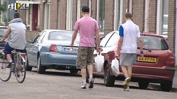 RTL Nieuws Arbeidsmigranten ontlopen massaal belastingen
