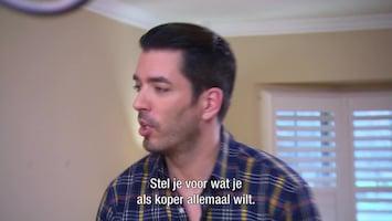 De Bouwbroers: Kopen & Verkopen - Afl. 14