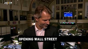 Rtl Z Opening Wall Street - Rtl Z Opening Wall Street /13