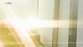 De Succesfactor - De Succesfactor /4