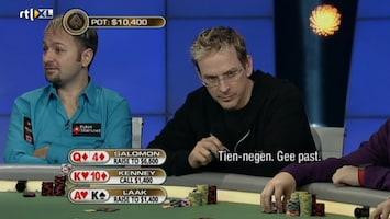 RTL Poker 2 2011 /6