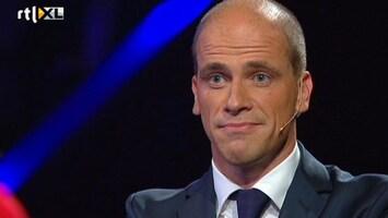 RTL Nieuws Samsom: regeren met SP makkelijker dan met VVD