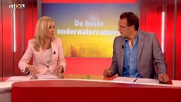 Editie NL Afl. 138