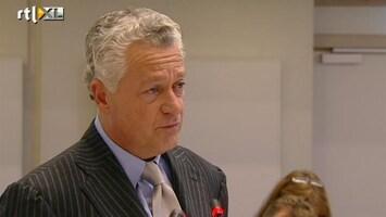 RTL Nieuws Moszkowicz vecht tegen levenslange schorsing