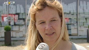 RTL Nieuws Ouder: 'Vakantie moeten annuleren'