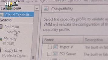 It-next - Werken Met Virtuele Servers