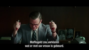 Films & Sterren Afl. 46