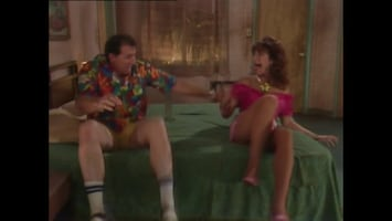 Married With Children - Poppy's By The Tree (part 2)