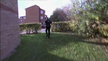 De Politie Op Je Hielen! Afl. 7